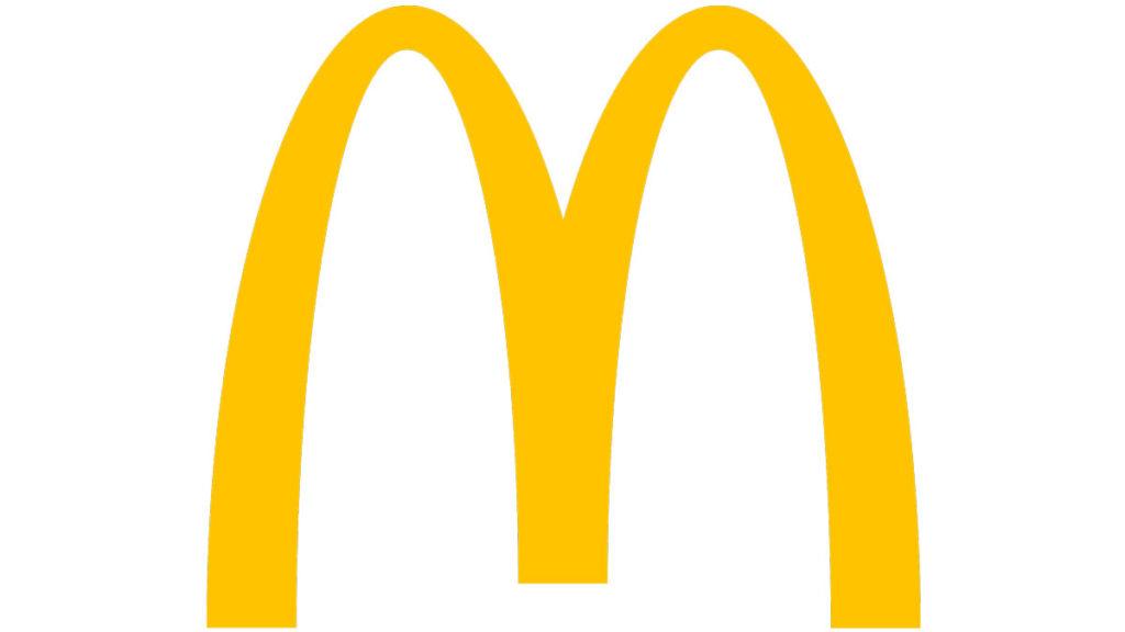 Tre giorni da McDonald's